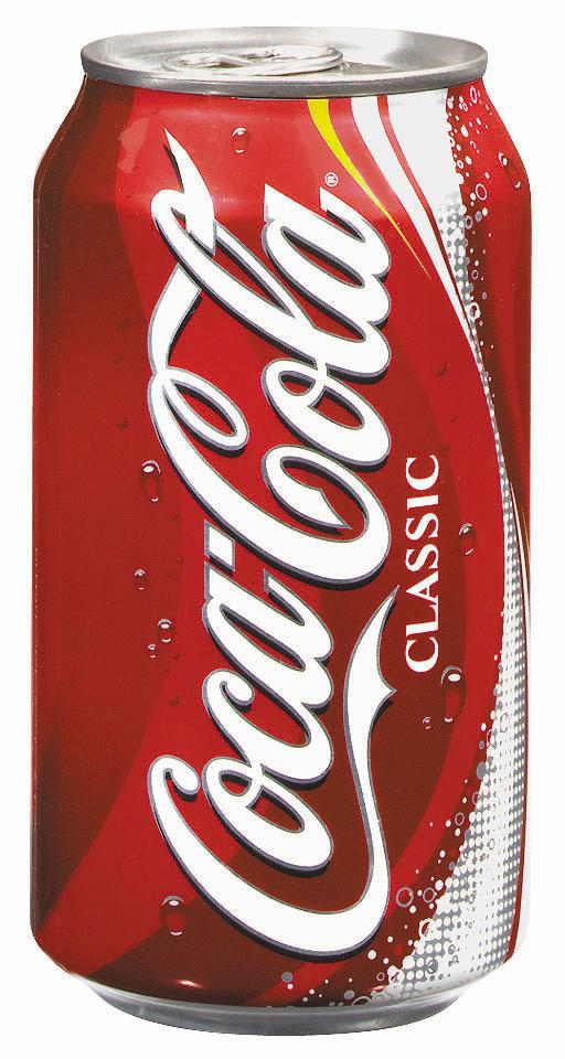 Morgana vs. LitaK - Página 3 Coca_cola